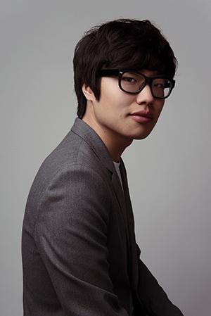Andrew Kim Accdproductgrads Com