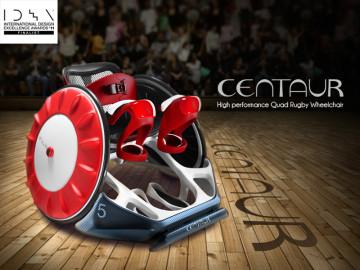 GAguirre 02 - Centaur2