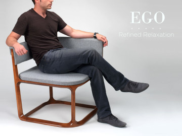 Seth_ego-corner-chair