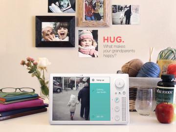 1. Hug_Eugene Suh