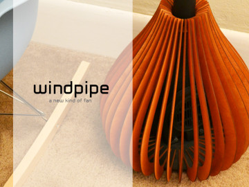 WindpipeEdit