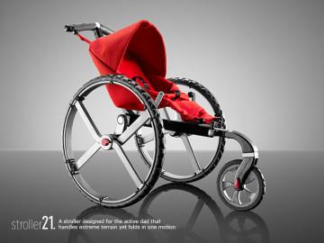 stroller21_KI