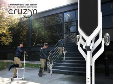Cruzon