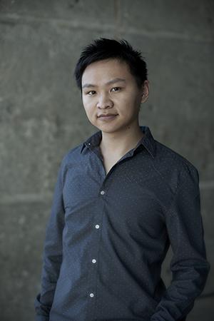 Daniel Cheng Accdproductgrads Com